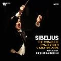 シベリウス: 交響曲全集、管弦楽作品集 (2020 New Remaster)