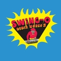 SWING-O remix works2 (RHYMESTER/DAG FORCE)