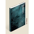 The Book of Us: Entropy: DAY6 Vol.3 (Chaos Ver.) CD