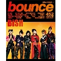bounce 2021年8月号<オンライン提供 (数量限定)>