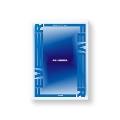 ZERO: FEVER Part.3: 7th Mini Album (Z Ver.)