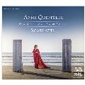 D.Scarlatti: Ombre et Lumiere