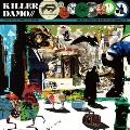 KILLER-DAMO<完全生産限定盤>