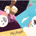 SALSOUL VS WEST END -NO STOPPIN- MIXED BY J.ROCC<タワーレコード限定>