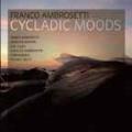 Cycladic Mood<完全期間限定生産価格盤>