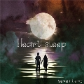 Heart sleep (TYPE-B) [CD+DVD]