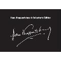 Hans Knappertsbusch Collector's Edition<完全限定生産>