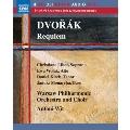 Dvorak: Requiem Op.89