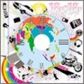 サイケデリコ∞サイケデリコ [CD+DVD]<初回盤Aタイプ>