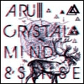CRYSTAL MIND & SENSE