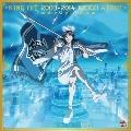 KING HIT 2003-2014 KEIGO ATOBE Complete Single Collection<限定盤>