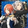 TVアニメ 『あんさんぶるスターズ!』 EDテーマ集 VOL.6