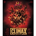 CLIMAX クライマックス<限定生産版>