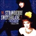 プラチナム・コレクション Strawberry Switchblade<タワーレコード限定>