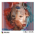 ZIG ZAG [CD+DVD]<初回限定盤>