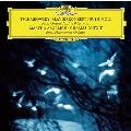 チャイコフスキー: ピアノ協奏曲第1番/ストラヴィンスキー: ペトルーシュカ<タワーレコード限定>