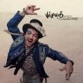 Luciano (Club)/VAGABUNDOS 2012 [CADCD-10JP]