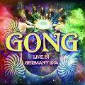 Gong 1974