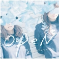OPeN<タワーレコード限定>