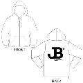 JBアナザーズ・アパレル Vol.1 パーカー A (WHITE)