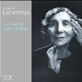 Wanda Landowska - The Complete Piano Recordings