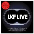Live UKF