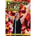 Depeche Mode / 2013 A3 Calendar (Dream International)
