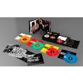 The Art of McCartney: Deluxe Boxset [4CD+4LP+DVD+USBメモリ]<限定盤>