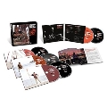 The Complete Live at the Lighthouse [8CD+ブックレット]
