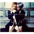 Chemistry: 2nd Mini Album [CD+DVD]