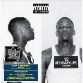 My Krazy Life: Deluxe Edition [18 Tracks]