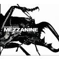 Mezzanine (2018 Remaster)