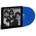 1969<Blue Vinyl/限定盤>