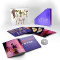 1999 (Super Deluxe Edition) [10LP+DVD]