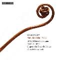 ストラヴィンスキー:ヴァイオリン作品集Vol.2