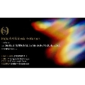 Beethoven: Symphonies No.1-No.9; Berlioz: Symphonie Fantastique; Rodrigo: Concierto de Aranjuez; R.Strauss: Eine Alpensinfonie