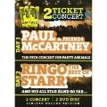 2 Ticket Concert<限定盤>