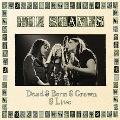 Dead & Born & Grown<限定盤>