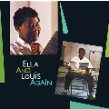 Ella & Louis Again