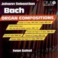 J.S.Bach: Organ Compositions