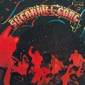The Sugarhill Gang<RECORD STORE DAY対象商品>