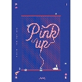 Pink Up: 6th Mini Album (B Ver.)