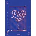 Pink Up: 6th Mini Album (B Ver.)