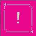 Pink Funky: 2nd Mini Album