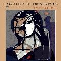クララ・シューマン: ピアノ協奏曲 Op.7