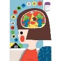 となりの脳世界