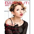 Barfout! Vol.180