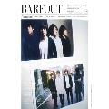 Barfout! Vol.236