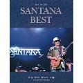 サンタナ・ベスト バンド・スコア