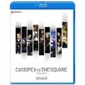 CASIOPEA VS THE SQUARE TOUR THE LIVE!!